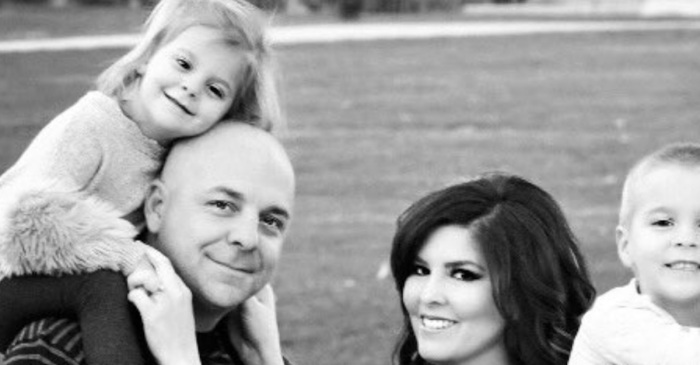 A family died on vacation in Arizona just before the new year, and the cause is heartbreaking