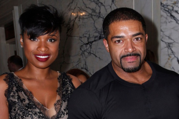 Alarming details of domestic violence involving Jennifer Hudson and her ex-fiancé emerge