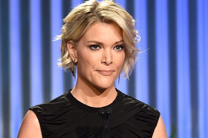 "Megyn Kelly reportedly flips out as NBC snubs her and picks another big-name ""TODAY Show"" vet to host the Olympics instead"