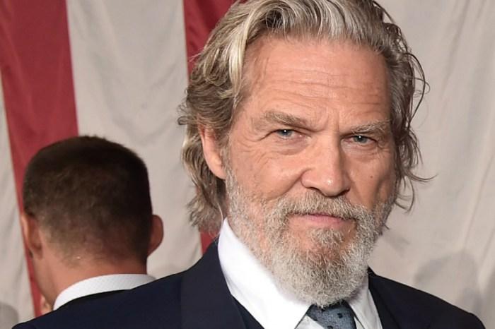 "Hollywood legend Jeff Bridges was left ""heartbroken"" when mudslides obliterated his neighborhood"
