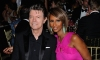 Katharina Harf Hosts DKMS' 5th Annual Gala: Linked Against Leukemia Honoring Rihanna & Michael Clinton At Cipriani Wall Street