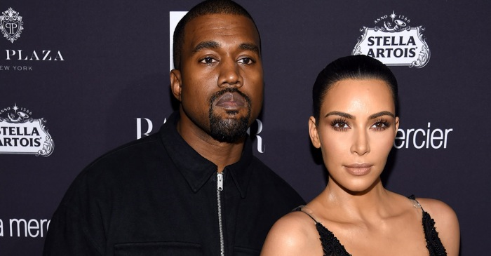 "Kim Kardashian West will have to think of a name to top ""Chicago"" if this new report is true"