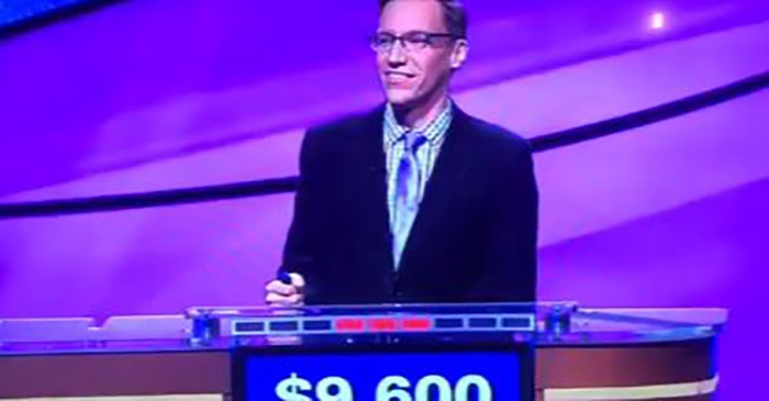 "Watch what happens when a ""Jeopardy!"" contestant answers a clue with an -er instead of -a"