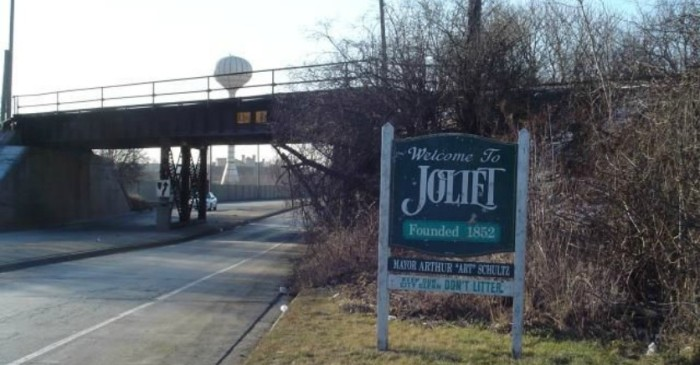 """SHOOTING: Two Joliet teens tragically killed with a """"high-powered"""" rifle"""