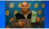 lotto winner chicago