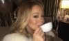 Mariah Carey/Twitter