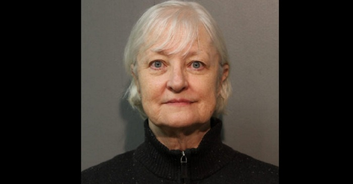"This story about a ""serial stowaway"" will make you think twice about airport security"