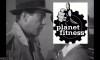 Casablanca/Planet Fitness