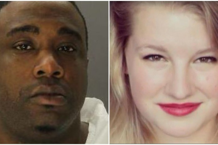 A Texas teen was kidnapped, raped and killed but her alleged killer won't see the death penalty
