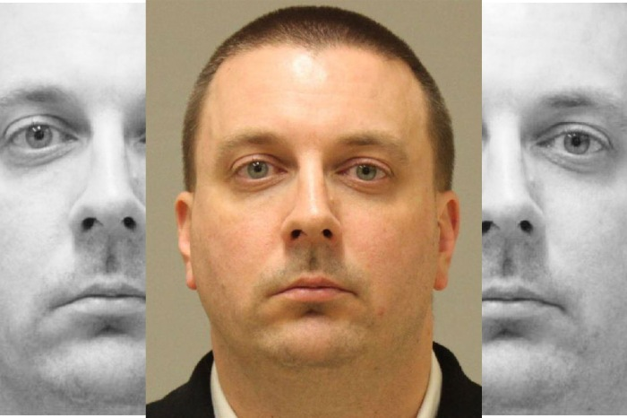 This Michigan pastor only got 60 days in prison for a downright despicable crime