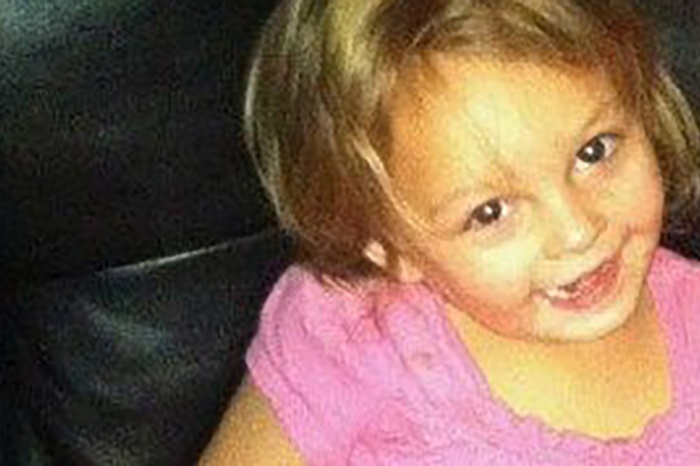 """Kill this dog"": A father's plea to police after his 3-year daughter was mauled to death by a pit bull"