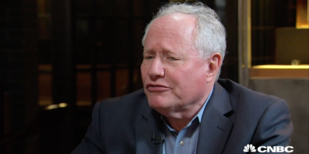 Bill Kristol is wrong about populism, Ron Paul, Rand Paul and just about everything else