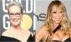 Streep/Carey