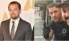 Leonardo DiCaprio/Tom Hardy