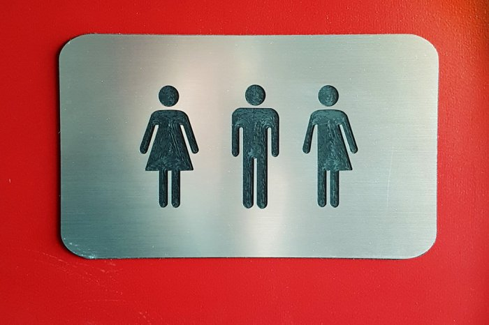 Illinois judge rules against the suspension transgender policy in school bathroom