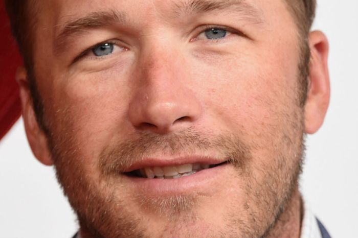 Bode Miller apologizes after blaming Olympic skier's bad performance on her recent marriage
