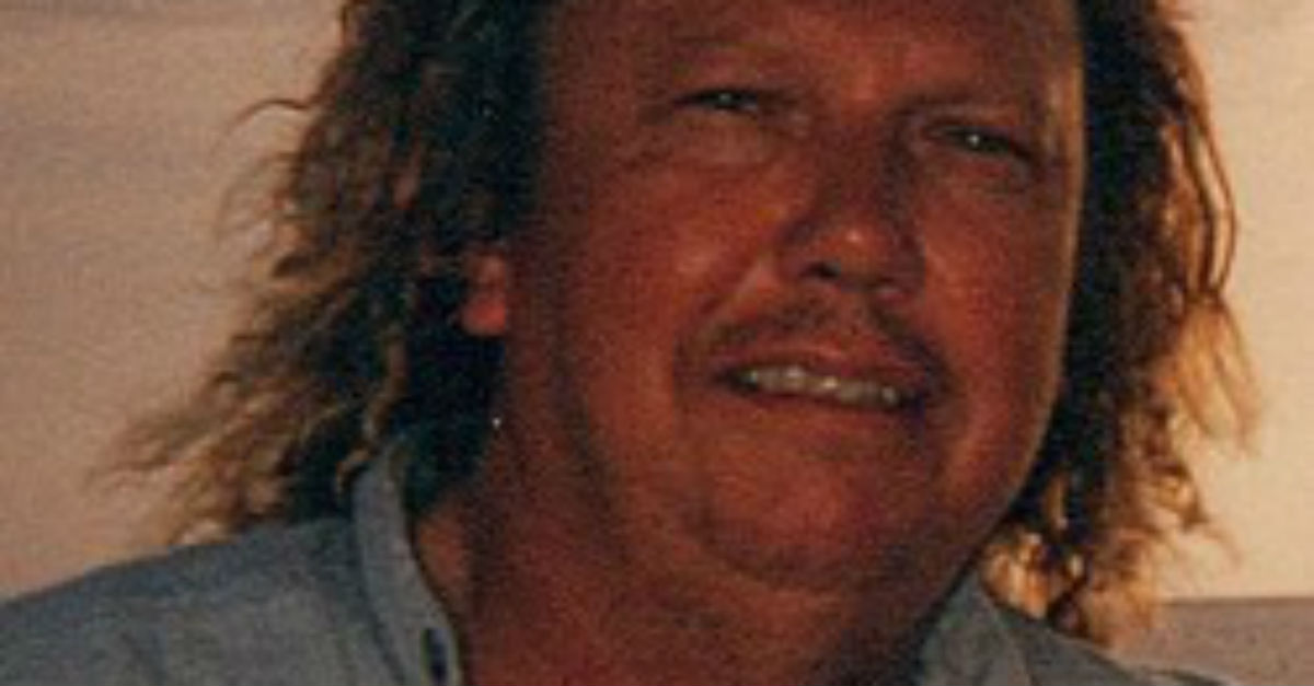 This Indiana man's strange and amusing obituary has gone viral