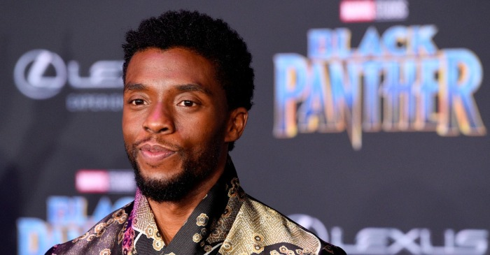 "Conservative critics of ""Black Panther"" are sending the worst message possible to black America"