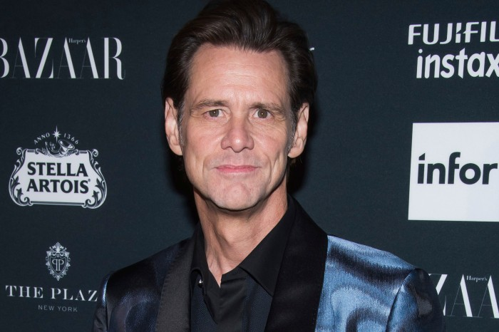 Jim Carrey has learned his fate in the wrongful death lawsuit his ex-girlfriend's family brought against him