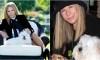 Barbra Streisand cloned her beloved dog