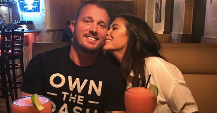 Bristol Palin and husband Dakota Meyer are allegedly calling it quits after 2 years of marriage