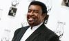Temptations Former Lead Singer Dennis Edwards Dead at 74