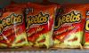Cheetos movie