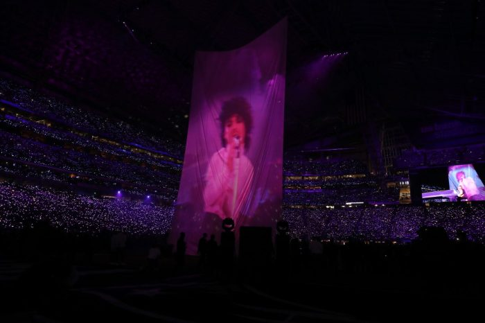 Justin Timberlake breaks his silence on the controversial Prince tribute at the Super Bowl halftime show