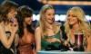 2005 MTV Movie Awards – Show