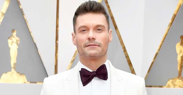 Despite allegations, Ryan Seacrest will host the Oscars red carpet — but some stars may avoid him