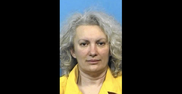 Woman who murdered her husband in 2014 denied his pension benefits