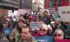 rally for gun control chicago