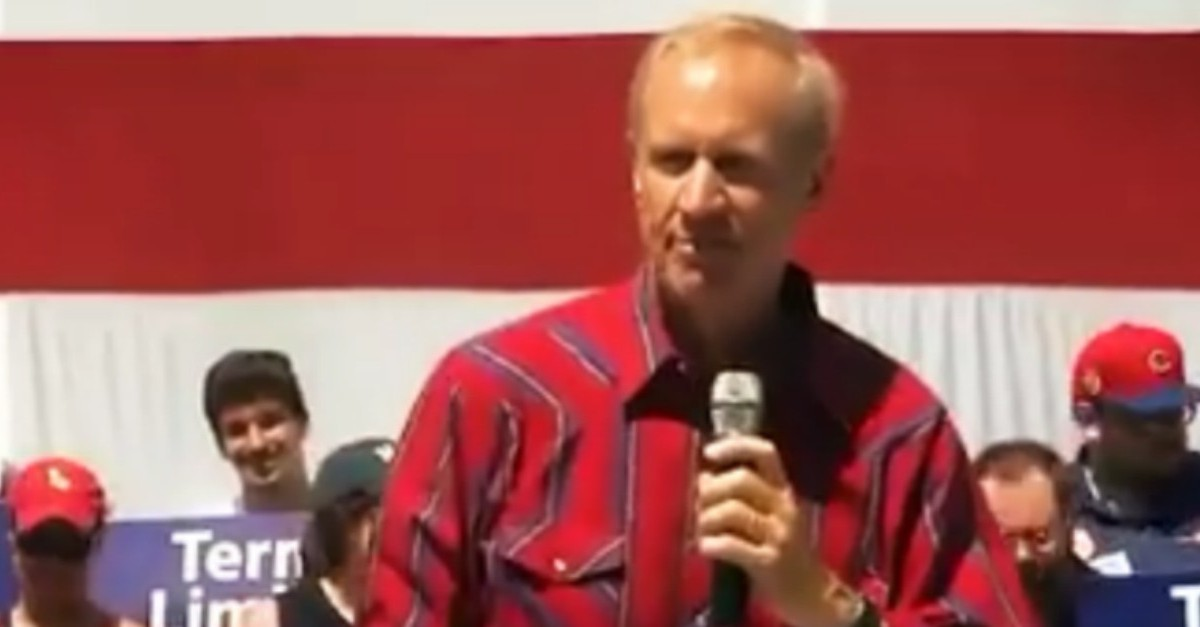 Rauner to issue executive order,  dividing lawmakers from tax appeals