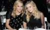 Reese Witherspoon/Ava Phillippe