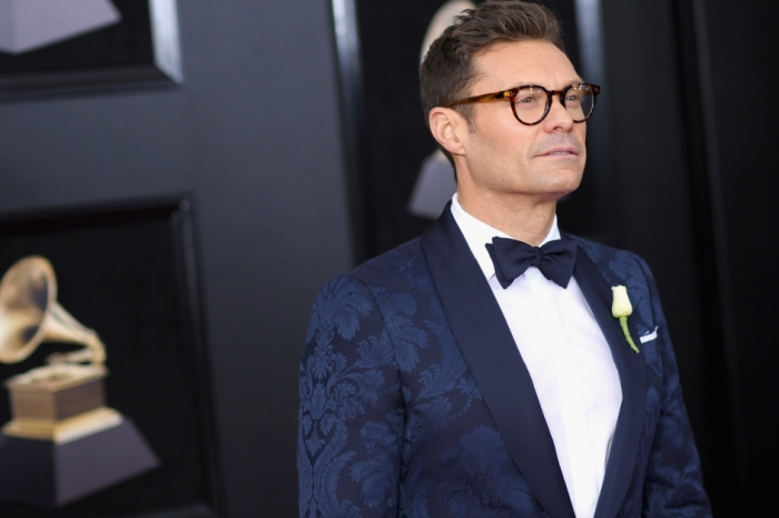 If these allegations are true, Ryan Seacrest isn't who we thought he was all these years