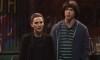 Saturday Night Live/Natalie Portman