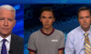 David Hogg, Florida school shooting, crisis actor