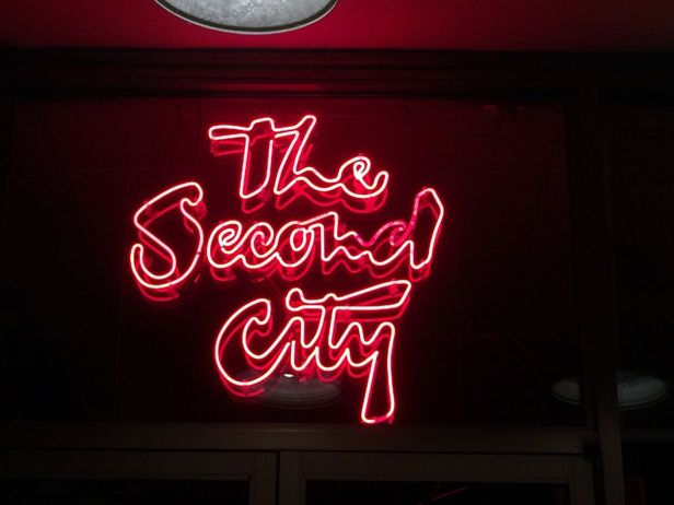 Second City's autism classes are coming to the West side!