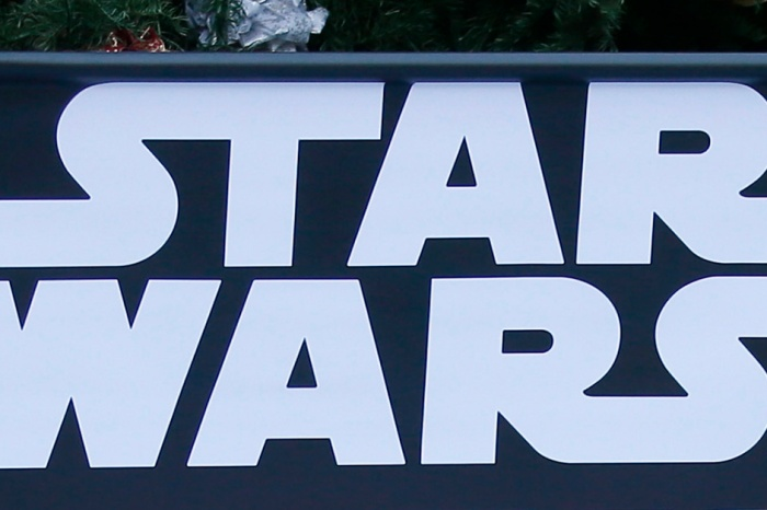 "Disney announces plans for several ""Star Wars"" TV shows to air on their streaming service"
