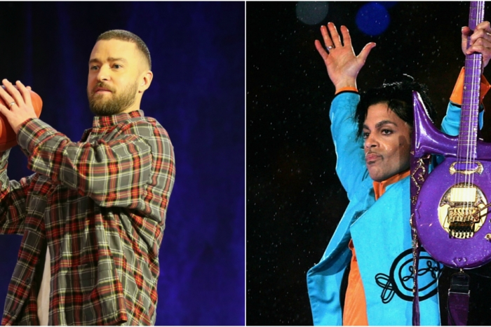 After heavy backlash, Justin Timberlake's halftime show will not feature a hologram of Prince