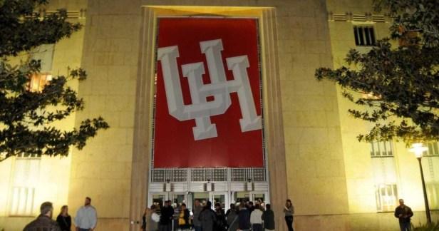 University of Houston officials investigate, address suspicious social media posts