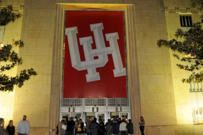 University of Houston officials investigate, address suspicious social media posts