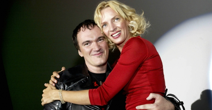 "The stunt coordinator from ""Kill Bill"" says he wasn't ""notified or consulted"" prior to crash"