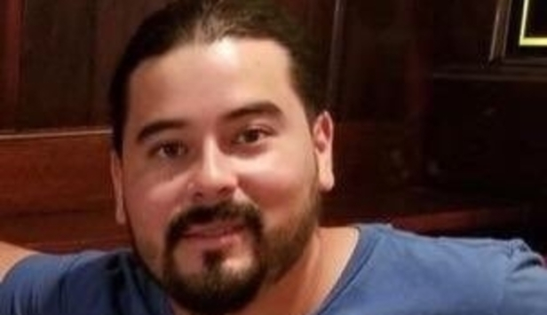 Body found in Sugar Land waterway identified as missing Brazoria County man