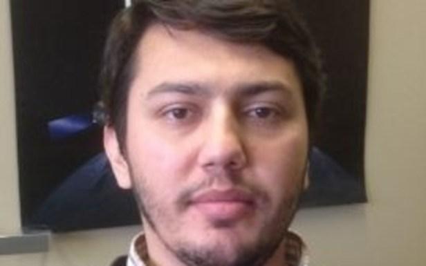 NASA scientist, Houston resident sentenced to 7.5 years in Turkish prison