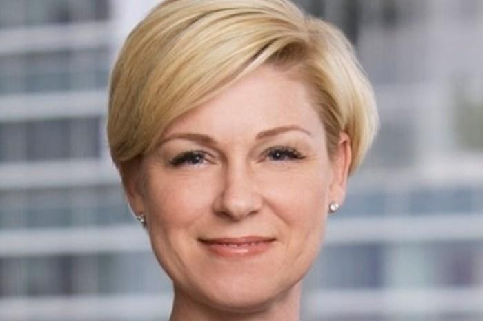 Austin-based anti-vaccine group fighting to fire Houston Republican Rep. Sarah Davis