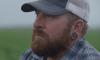 Texas Farmer Story Vimeo