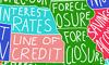 Googled Financial Questions