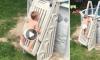 Kid Pool Supervision Child Proof