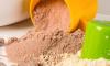 Protein Powder Study Arsenic